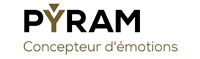 Pyram Cuisine Toulouse